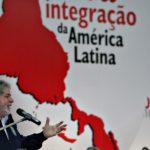 Foro de SP (e PT) são responsáveis pelo que está acontecendo na Venezuela, diz Onix Lorenzoni