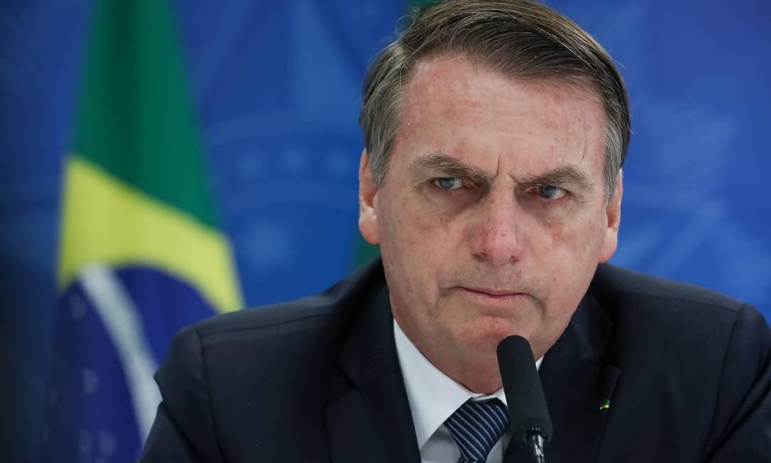 Foto: Marcos Corrêa/Presidência