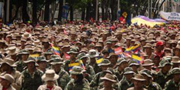 Foto: forodesaopaulo.org
