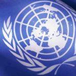 Governo brasileiro denuncia na ONU perseguição a cristãos