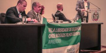 Foto: Foto: Fábio Queiroz / Agência AL